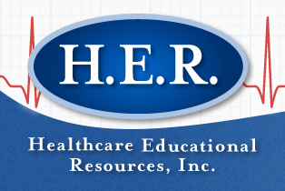 healthcare educational resources